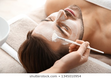 https://image.shutterstock.com/image-photo/cosmetologist-applying-mask-on-clients-260nw-1345010954.jpg