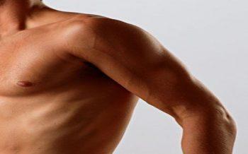 Cómo acabar con los efectos secundarios de la depilación láser CL