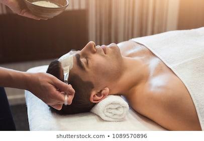 https://image.shutterstock.com/image-photo/man-getting-facial-nourishing-mask-260nw-1089570896.jpg