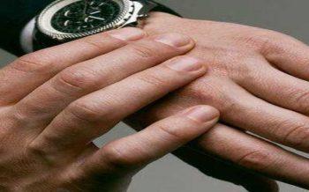 Cómo reutilizar tus ventajas en los cuidados de los hombres una, y otra, y otra vez