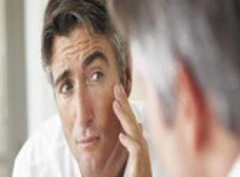 Higiene Facial & Masaje