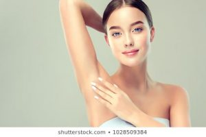 C:\Users\Luis Gauiria\Pictures\young-woman-holding-her-arms-260nw-1028509384.jpg