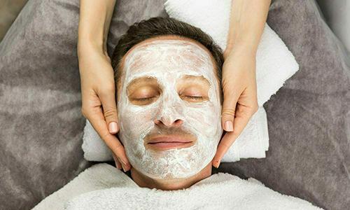 C:\Users\Eliana\Desktop\mejores-tratamientos-belleza-estetica-faciales-corporales-para-hombres-10.jpg