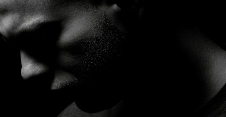 ¿Por qué estética masculina sigue siendo relevante?