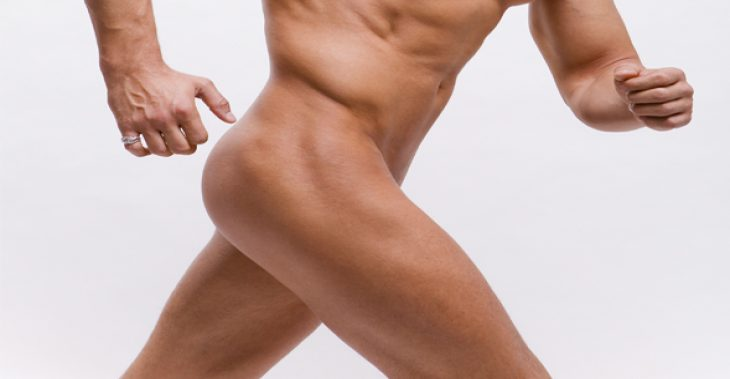 5 trucos que deberías estar usando para la depilación masculina
