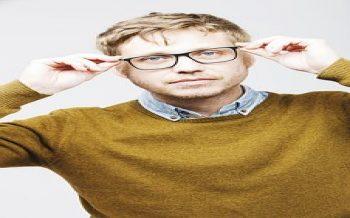 ¿Cómo hacer más feliz a la gente con la depilación láser masculina?