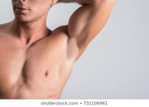 https://image.shutterstock.com/image-photo/pleasant-nude-man-showing-his-260nw-731106961.jpg