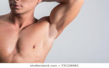 5 hechos sobre depilación láser masculina que tu jefe debería saber