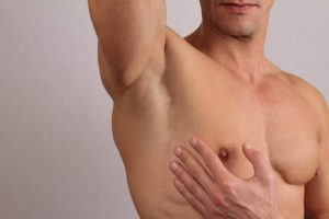 depilacion laser masculina barcelona