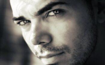 Cirugías estéticas más comunes en hombres