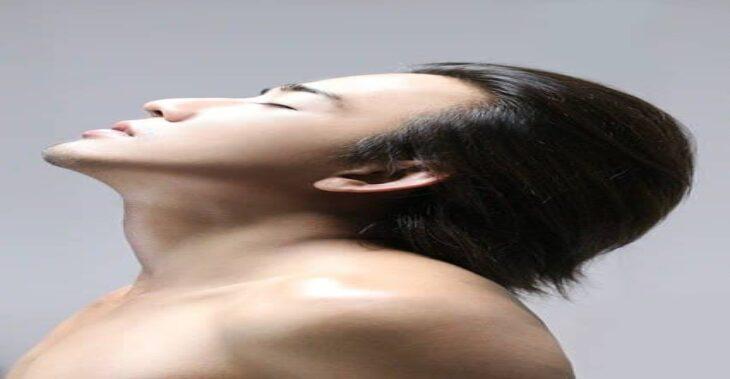 Los 4 mejores procedimientos cosméticos para hombres