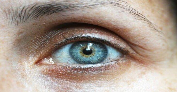 5 signos de que la piel de tu rostro está fatigada