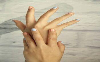 El estado de tus manos importa mucho más de lo que tú crees
