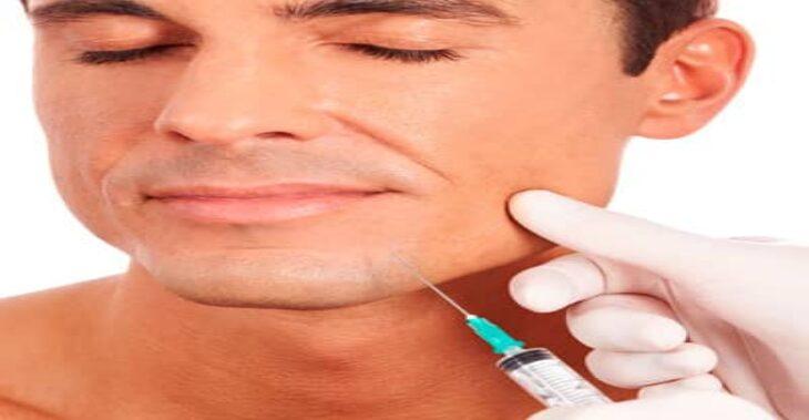 2 razones por la que la cirugía estética es muy popular para los hombres
