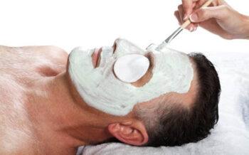 Tips para el cuidado de la piel naturalmente