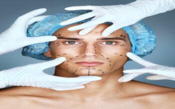 Consejos que tienes que saber antes de someterte a un tratamiento estético