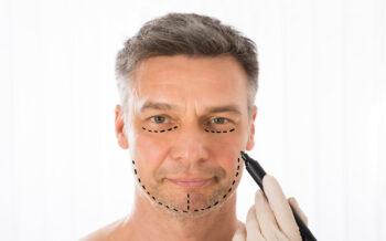 El auge de los tratamientos estéticos para hombres