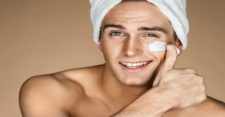 Opciones de mejora estética para hombres